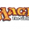 Magic the Gathering Duels of the Planeswalkers 2013 - Introduzione