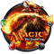 Magic the Gathering Duels of the Planeswalkers 2013 Risoluzione Sfide Campagna