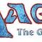 Magic 2015 - Collezione Shandalar