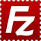 Ubuntu installazione Filezilla