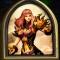 Hearthstone - Boss Faerlina