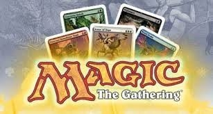 Magic the Gathering Duels of the Planeswalkers 2013 Sfide Espansione