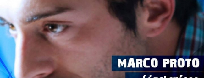Marco Proto