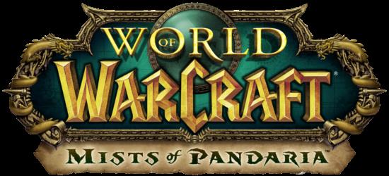 W.I.N.E. - World of Worcraft - Pandaria