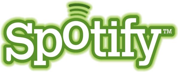 Spotify per Ubuntu
