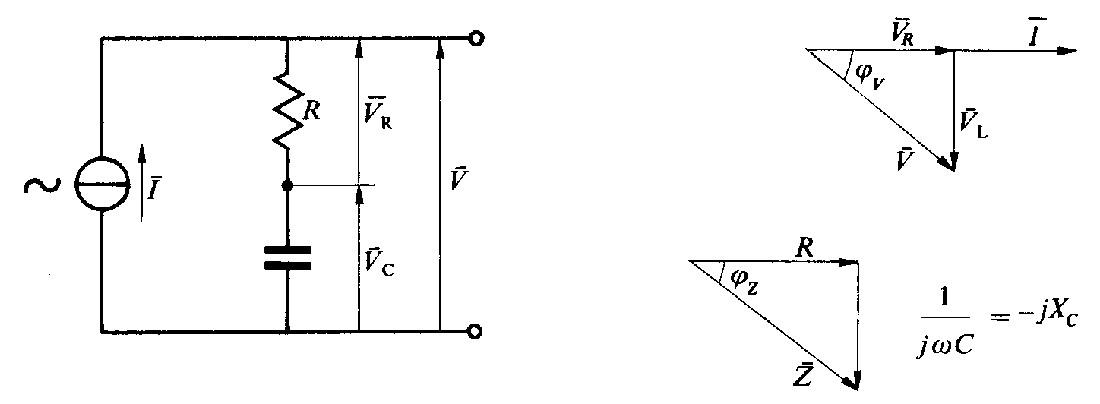circuito rc  modelado de circuito rc en serie youtube  circuito rc wikiwand