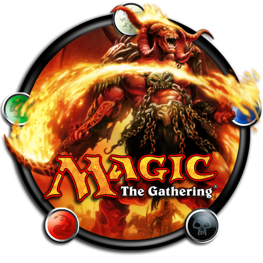 MAGIC-LOGO3