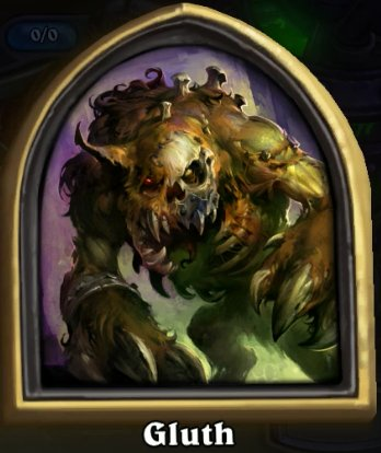 hearthstone-boss-gluth