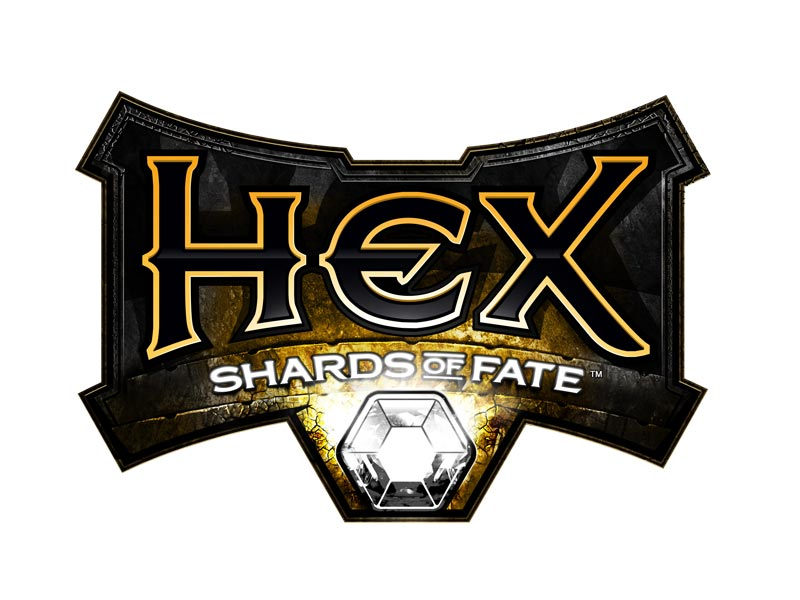 hex-shards-of-fate-carte-senza-frammenti-artefatto-robot