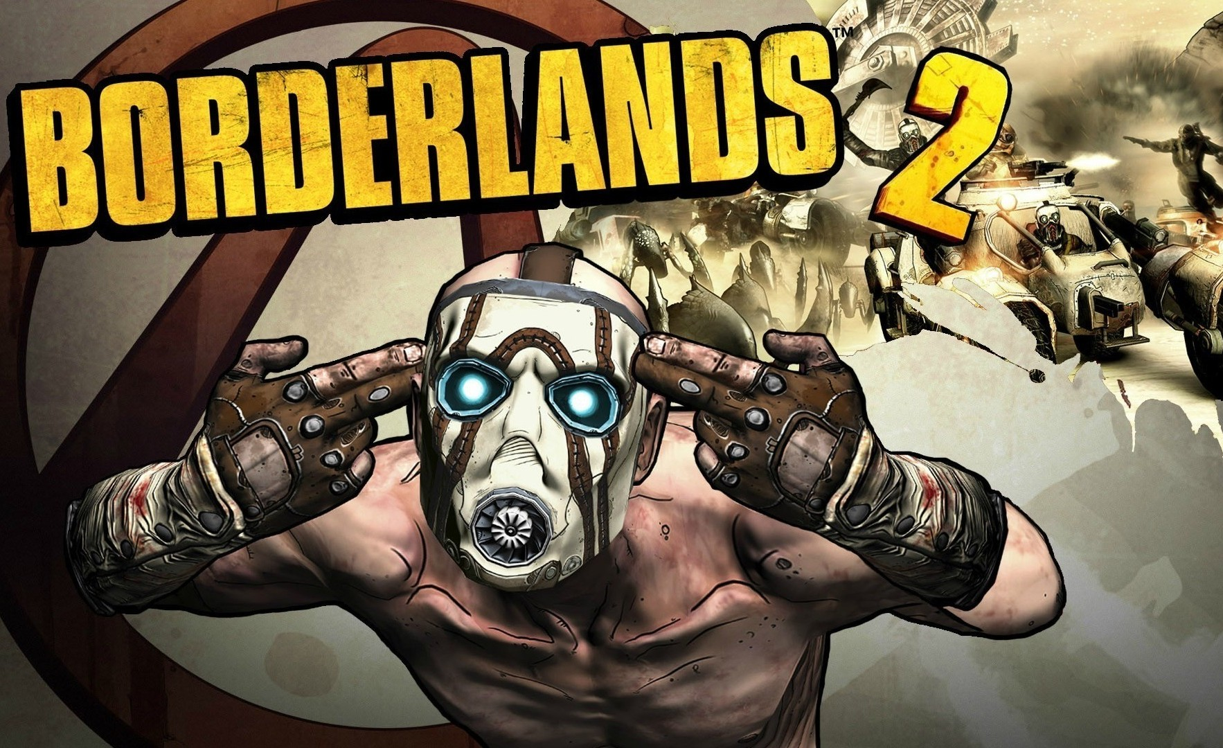 playonlinux-borderlands-2-steam