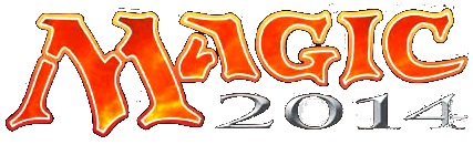 playonlinux-magic-2014-steam