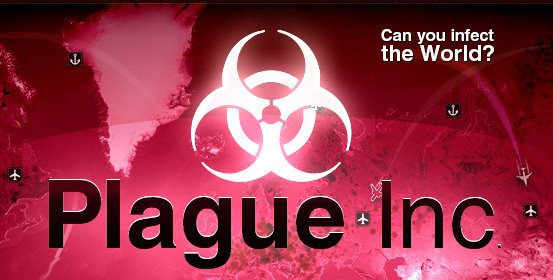 playonlinux-plague-inc-evolved-steam